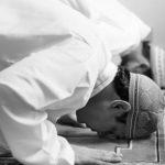Berikut Informasi Lengkapnya TERBARU Panduan Ibadah Bulan Ramadhan & Idul Fitri 2021 dari Kemenag