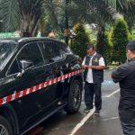 Kejagung Ungkap Alasannya Periksa Adik Heru Hidayat dalam Pusaran Kasus Korupsi Asabri