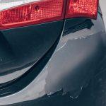 Kenali 5 Penyebab Cat Mobil Anda Lekas Pudar
