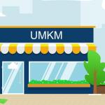 umkm (1)